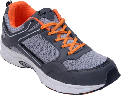 Trendz Fashion Sports Sports Shoes Casuals