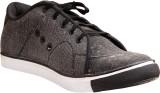 Savie Shoes Casual Shoes (Black)