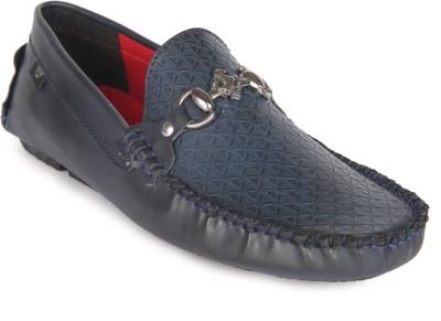 Wega Life HEST Loafers