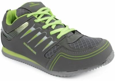 La Shades Haddock Running Shoes