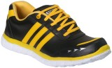 Vittaly Daily Wear Sports Walking Shoes ...