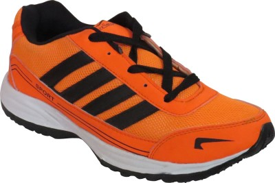 ZPATRO Running Shoes