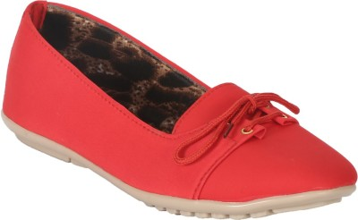 Zachho Cool and Trendy HC201-Red Bellies
