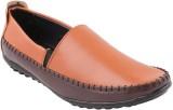 Savie Shoes Casual Shoes (Tan)
