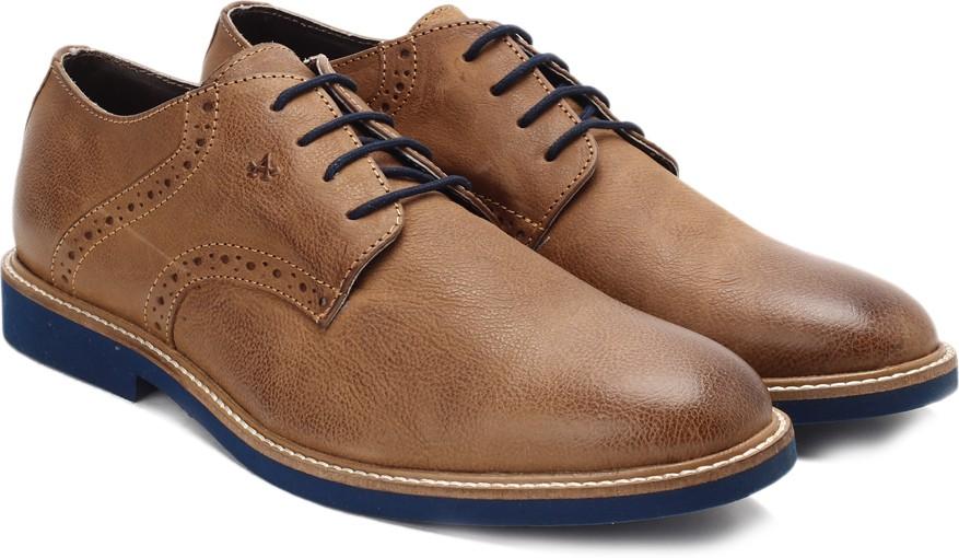 Flipkart - Men's Footwear Minimum 40% Off