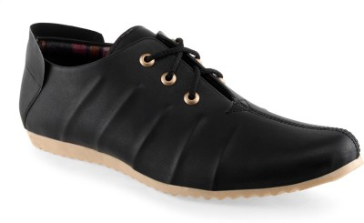 Urban Tape Casual Shoes
