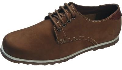 Salient Smart Shoes Casuals