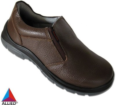 Allied OREGON SAFETY SHOE Corporate Casuals