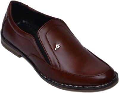 Trendigo Slip On Shoes