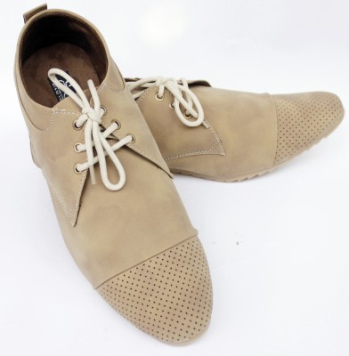 PowerKick NappaKick Casual Shoes