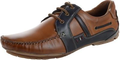 Auburn Lm Casual Shoes