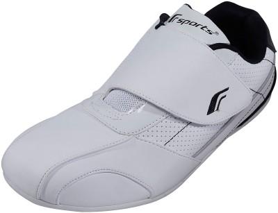 F Sports Fsp Esscort Football Shoes