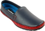 Portland Casual Shoes