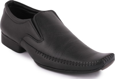 Climber Men Formal Shoes Party Wear, Casuals