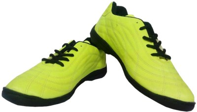 Marex Shooter Football Shoes