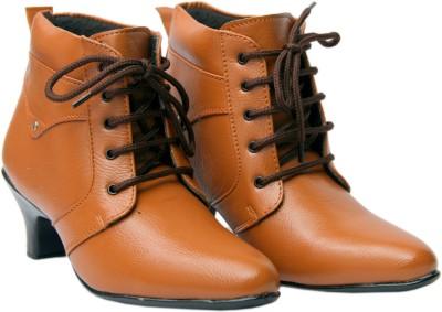 Aadolf Boots