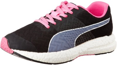 Puma NRGY Wn s Running Shoe