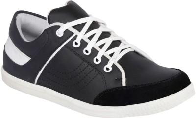 Refurbish Sneakers