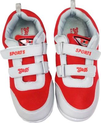 G&D Walking Shoes