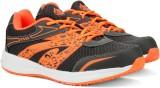 Allen Cooper AC-1007 Running Shoes (Grey...