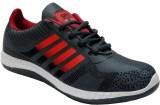 Spot On Spot On Mens Running shoes Runni...