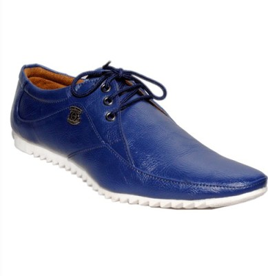 Rocozo Bluster Casual Casual Shoes