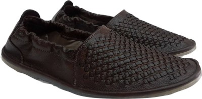 Kwalk creation Driving Shoes, Loafers
