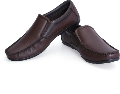 DOC & MARK Loafers