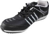 Aone Zone Running Shoes (Black)