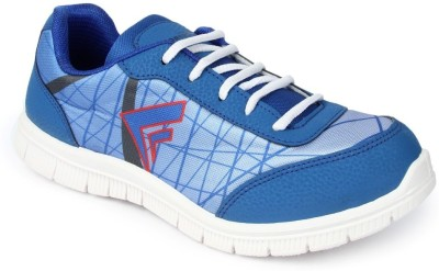 Force 10 Running Shoes