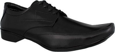 Easi Product Lace Up Shoes