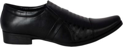 Scarpess Slip On Shoes