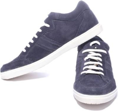 Burkley Burkley Inkfruit Casual Shoes Casuals