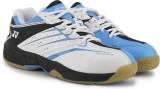 Yonex SHB COMFORT ADVANCE Badminton Shoe...