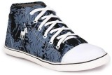 Indian Style Sneakers (Multicolor)