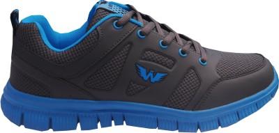 W-Liberty Rt-206 Walking Shoes