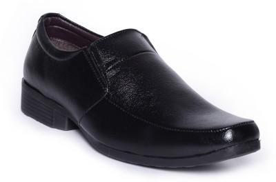 Yuuki Wilson Slip On Shoes