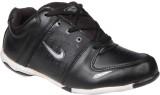 Shox Running Shoes (Black)