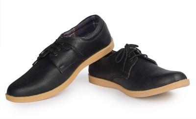 Banjoy PIBKS2025 Casual Shoes