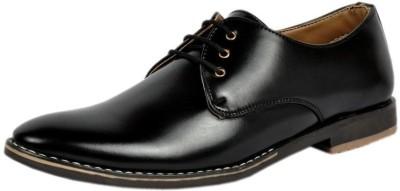 Sutoris Dressy Short Plain Party Wear Shoes