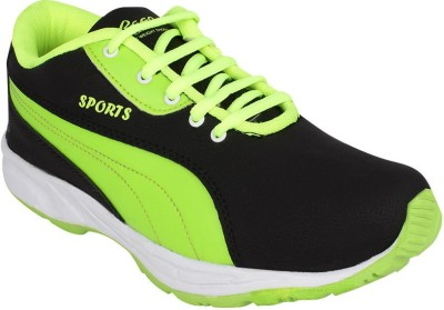 Rago sports Running Shoes