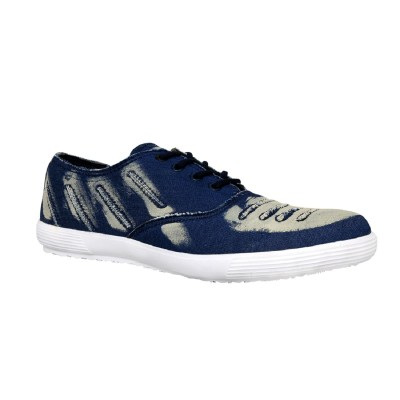 IZOR Canvas Shoes, Sneakers, Casuals, Outdoors