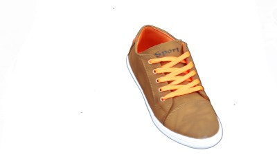 RR Casual Shoes