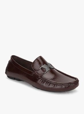 San Frissco EC 981 Loafers