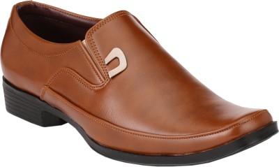 Loafer Slip On Shoes