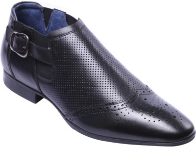Cord Wainers Slip On Shoes