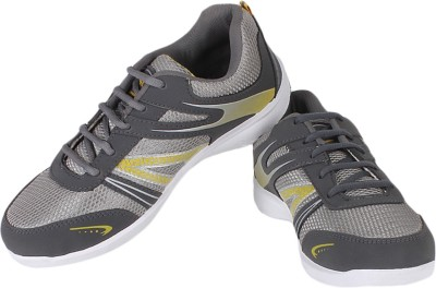 Columbus Solid Grace Casual Shoes