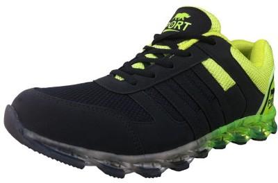 Port ATOM Training & Gym Shoes
