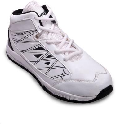 Ajanta Impakt Men,S Ankle Length Sports Running Shoes