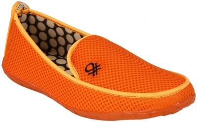 Ais13 Smart Casual Loafers